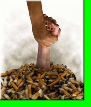 Купить в москве сигарета захарова курсовая работа по табачным изделиям