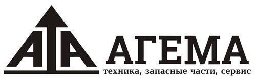 ООО Агема