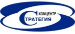 ООО Комцентр Стратегия