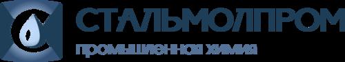 ООО Стальмолпром