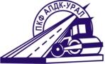 ООО ПКФ Агропромдоркомплект-Урал