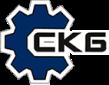 Производственная фирма СКБ