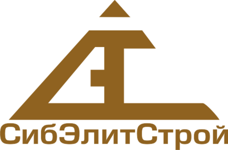 ООО СибЭлитСтрой