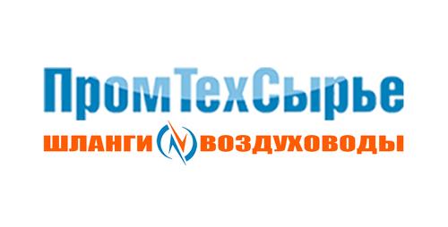 ООО ТД ПромТехСырье