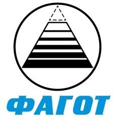 Кирпич ФАГОТ, ЛИТОС,Андреевский КЗ