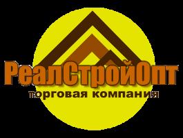 ООО Реалстройопт