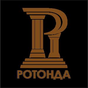 ООО Ротонда
