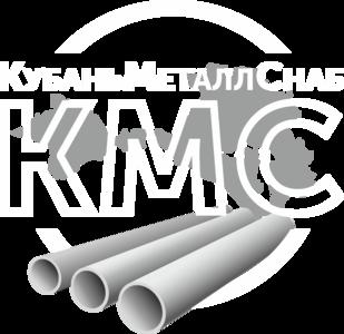 ООО Торговый Дом  КубаньМеталлСнаб