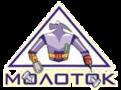 торговая фирма Молоток