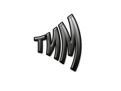 ООО ТИМ
