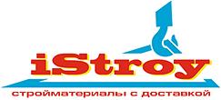 Айстрой