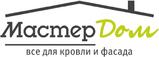 Компания МастерДом