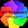 КРАСИНЪ производитель ЛКМ