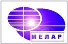 Компания Мелар