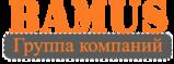 ООО БАМУС