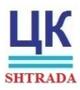ООО ЦЕНТР КОМПЛЕКТАЦИИ - SHTRADA