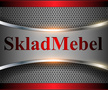 SKLAD Mebel
