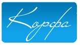 ТСК Корфа Нижний НовгородПродукция компанииСетки фасадныеСетка фасадная мононить 3х50Торгово строительная компания