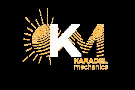 ТОО Завод Karadel Mechanics