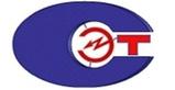 Торговая компания СпецЭнергоТехника