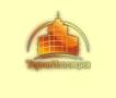 ТК ТермоИзоляция