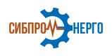 ООО СибПромЭнерго