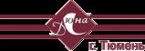 Дюна-АСТ Официальный дистрибьютор г. Тюмень