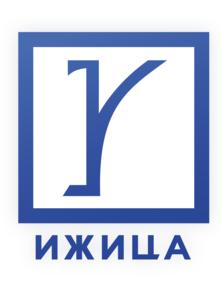 ЗАО «ИЖИЦА»