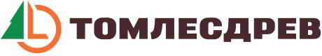 ООО МастерПлит