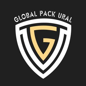 GLOBAL PACK URAL