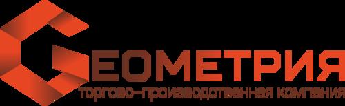 ООО ТПК Геометрия