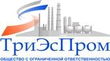 ООО ТриЭсПром
