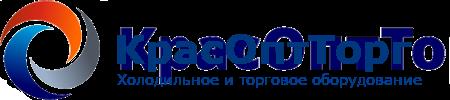 КрасОптТорг