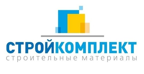 ООО Стройкомплект