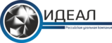 ideal company Ideal communications, inc is a full-service wire, cable, and fiber optic installation company our client retention rate of over 95% is proof of our commitment to quality cable and network installation.
