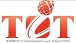 ИП ТИТ территория инновационных технологий