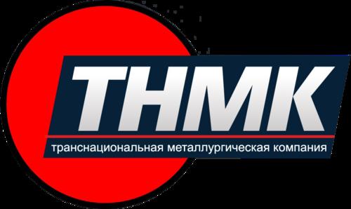 ООО ТНМК
