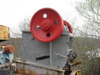 Щековая дробилка смд в Крымск ремонт горного оборудования в Рязань